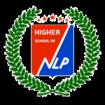 HIGNER school NLP