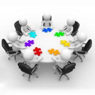 Тренинг 2: Легкий вход в переговоры