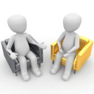 Тренинг 5: Перспективы сотрудничества