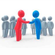 Тренинг 6: Легкие переговоры всегда